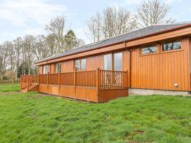 Whittadder Lodge - Scottish Lowlands - 1003209 - thumbnail photo 24