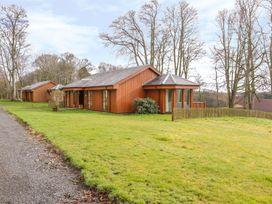 Whittadder Lodge - Scottish Lowlands - 1003209 - thumbnail photo 21