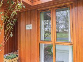 Whittadder Lodge - Scottish Lowlands - 1003209 - thumbnail photo 3