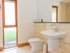 Whittadder Lodge - Scottish Lowlands - 1003209 - thumbnail photo 19