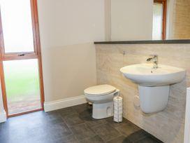 Blackadder Lodge - Scottish Lowlands - 1003210 - thumbnail photo 18