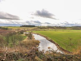 Blackadder Lodge - Scottish Lowlands - 1003210 - thumbnail photo 24