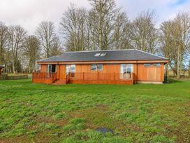 Blackadder Lodge - Scottish Lowlands - 1003210 - thumbnail photo 21
