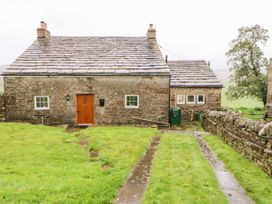 Ashgillside Cottage - Lake District - 1003211 - thumbnail photo 1