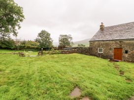 Ashgillside Cottage - Lake District - 1003211 - thumbnail photo 25