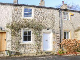 Rose Cottage - Yorkshire Dales - 1003230 - thumbnail photo 1