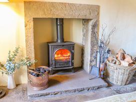 Rose Cottage - Yorkshire Dales - 1003230 - thumbnail photo 5