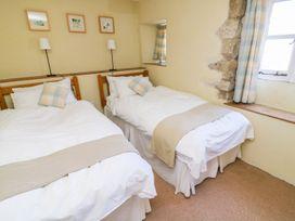 Rose Cottage - Yorkshire Dales - 1003230 - thumbnail photo 10