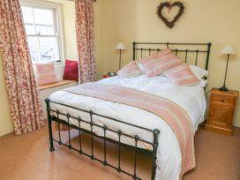 Rose Cottage - Yorkshire Dales - 1003230 - thumbnail photo 8