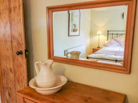 Rose Cottage - Yorkshire Dales - 1003230 - thumbnail photo 9