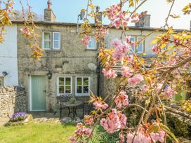 Rose Cottage - Yorkshire Dales - 1003230 - thumbnail photo 13
