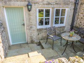 Rose Cottage - Yorkshire Dales - 1003230 - thumbnail photo 14