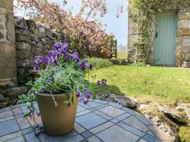 Rose Cottage - Yorkshire Dales - 1003230 - thumbnail photo 15