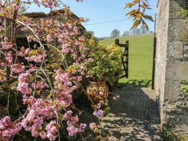Rose Cottage - Yorkshire Dales - 1003230 - thumbnail photo 17