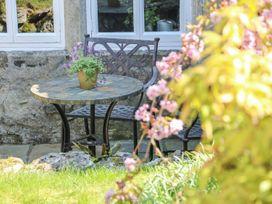 Rose Cottage - Yorkshire Dales - 1003230 - thumbnail photo 16