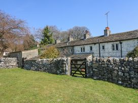 Rose Cottage - Yorkshire Dales - 1003230 - thumbnail photo 18