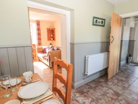 Baytree - Northumberland - 1003233 - thumbnail photo 8