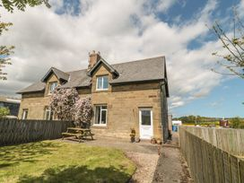 3 bedroom Cottage for rent in Alnwick