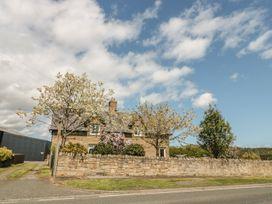 Appletree - Northumberland - 1003255 - thumbnail photo 30