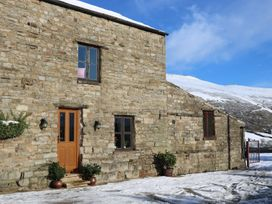 Meadow View - Yorkshire Dales - 1003259 - thumbnail photo 2