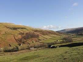 Meadow View - Yorkshire Dales - 1003259 - thumbnail photo 20