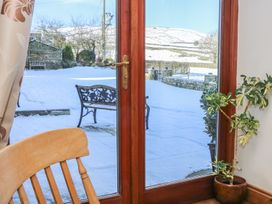 Meadow View - Yorkshire Dales - 1003259 - thumbnail photo 6