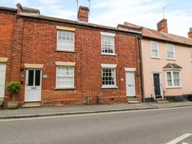 20 Water Street - Suffolk & Essex - 1003279 - thumbnail photo 1