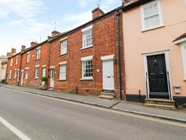 20 Water Street - Suffolk & Essex - 1003279 - thumbnail photo 2