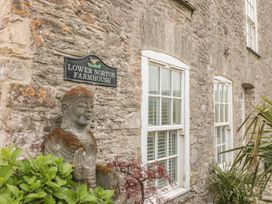 Lower Norton Farmhouse - Devon - 1003295 - thumbnail photo 2