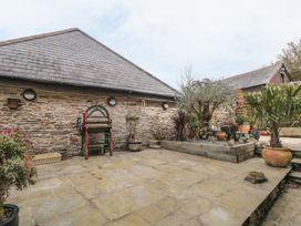 Lower Norton Farmhouse - Devon - 1003295 - thumbnail photo 48