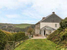 Lower Norton Farmhouse - Devon - 1003295 - thumbnail photo 46