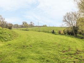 Lower Norton Farmhouse - Devon - 1003295 - thumbnail photo 49