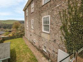 Lower Norton Farmhouse - Devon - 1003295 - thumbnail photo 50