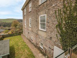 Lower Norton Farmhouse - Devon - 1003295 - thumbnail photo 47