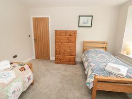 Lower Norton Farmhouse - Devon - 1003295 - thumbnail photo 38