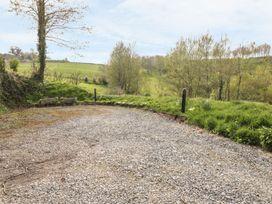 Lower Norton Farmhouse - Devon - 1003295 - thumbnail photo 50