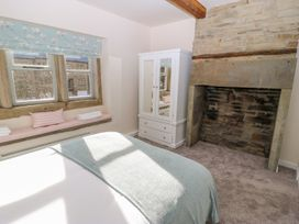 Riverview Cottage - Yorkshire Dales - 1003297 - thumbnail photo 14
