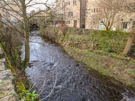 Riverview Cottage - Yorkshire Dales - 1003297 - thumbnail photo 24