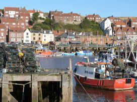 Hawthorn - North Yorkshire (incl. Whitby) - 1003302 - thumbnail photo 23