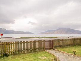 Craigard - Scottish Highlands - 1003305 - thumbnail photo 23