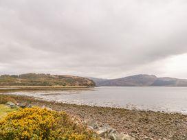 Craigard - Scottish Highlands - 1003305 - thumbnail photo 24