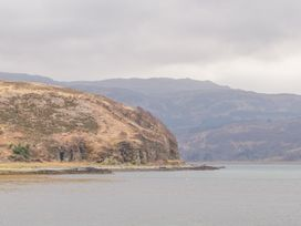 Craigard - Scottish Highlands - 1003305 - thumbnail photo 26