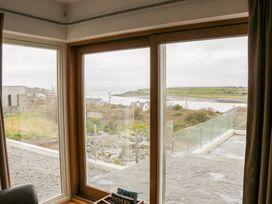 Sea Spray - County Clare - 1003324 - thumbnail photo 10