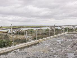 Sea Spray - County Clare - 1003324 - thumbnail photo 31