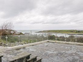 Sea Spray - County Clare - 1003324 - thumbnail photo 32