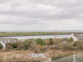 Sea Spray - County Clare - 1003324 - thumbnail photo 33