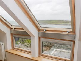 Sea Spray - County Clare - 1003324 - thumbnail photo 23