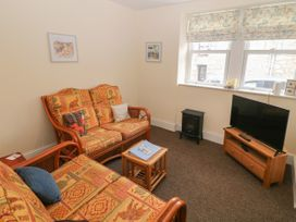 Penmaen Cottage - North Wales - 1003369 - thumbnail photo 4