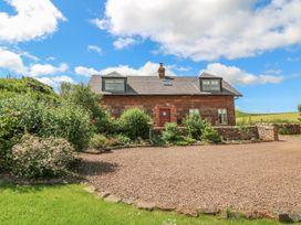 5 Papple Cottages - Scottish Lowlands - 1003374 - thumbnail photo 1
