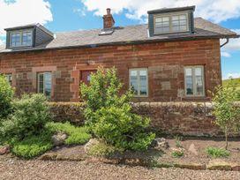 5 Papple Cottages - Scottish Lowlands - 1003374 - thumbnail photo 2
